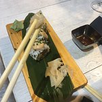 Fotografija – Arume Sushi Bar & Dim Sum