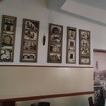 Zdjęcie Tzivras Restaurant 1933