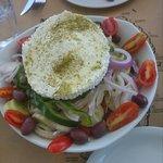 Photo of Glyfada Naxos Restaurant