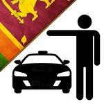 TaxiGo Airport Cabs Sri Lanka