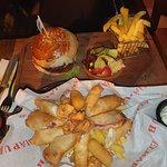 Elma Pub & Beercity resmi