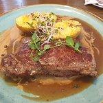 Photo of Restaurace a penzion Florian
