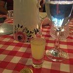 Photo of Cafe Domenico
