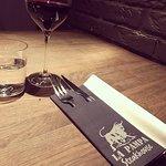 Zdjęcie La Pampa Steak House