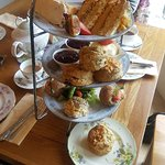 Image Primrose Tea Rooms in South West