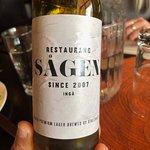 Photo of Sagen