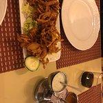 Foto de Jaipur Palace Indian Halal Restaurant