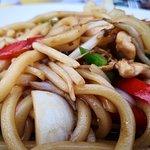 Photo of Pa Ta Thai - Radom