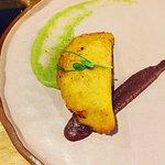 Photo of 11.47 Restaurante Aranjuez