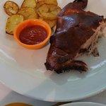 Foto de Amila's Cocina Española