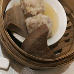 圆山台湾料理照片