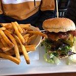 תמונה של Mountain Restaurant