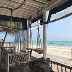 Photo of Delight Zanzibar
