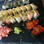 Photo of Hoshi Sushi