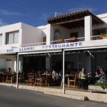 Photo of Bar Llumbi