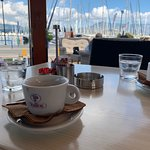 Φωτογραφία: Skippers café