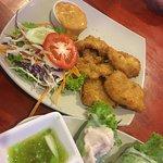 ภาพถ่ายของ My Friends Thai Restaurant