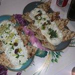 Φωτογραφία: Mozaik Restaurant and Bar