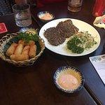 Soul Ben Thanh Restaurant & Bar Photo