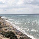 Zdjęcie Agios Theologos