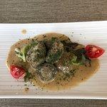 X Dining艾克斯义式餐酒馆照片