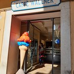 Caffe Wallner Photo