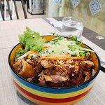 best vietnam noodle!