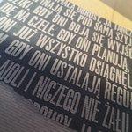 Photo of AiOLI inspired by Katowice