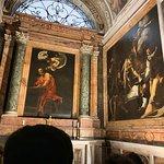 תמונה מArcheoguide - Visite Culturali e Didattica Archeologica e Storico-Artistica