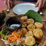 ภาพถ่ายของ NU Samui Bar & Restaurant