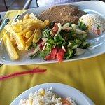 Red Dragon Restaurant resmi