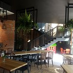 Photo of Restauracja LUCA