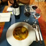 Foto de Buenavista Gastrobar & Tapas