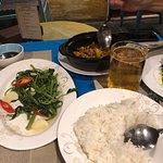Foto van Vinh Hung Restaurant
