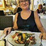 Foto de Restaurant Estanyo