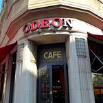 Photo of Cafe Bar ODEON