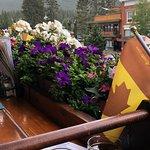 Foto van Banff Ave Brewing Co