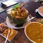 Photo of Restaurante do Enildo