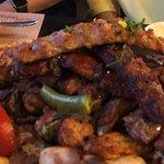 Fotografija – Kazan Restaurant