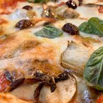 Zdjęcie 450º Gradi Pizzeria Gourmet