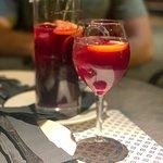 Photo of Vinitus Madrid-Barcelona