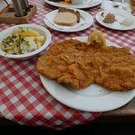 Zdjęcie Bazyliszek Restauracja