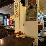 Zdjęcie Patong Corner Restaurant