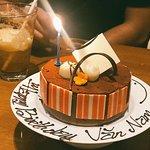 Saigon Café Restaurant照片