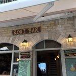 Roxi Bar Paxos