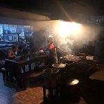Naughty Nuri's Warung and Grill照片