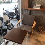 REEDS coffee & bakery照片