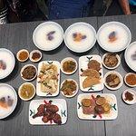 صورة فوتوغرافية لـ Malaysian Food Street
