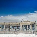 Fotografija – El Chiringuito Lounge Beach Restaurant