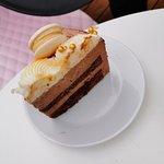 Zdjęcie Cafe Góra Lodowa